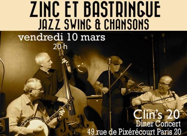 zb-clins10-03_17