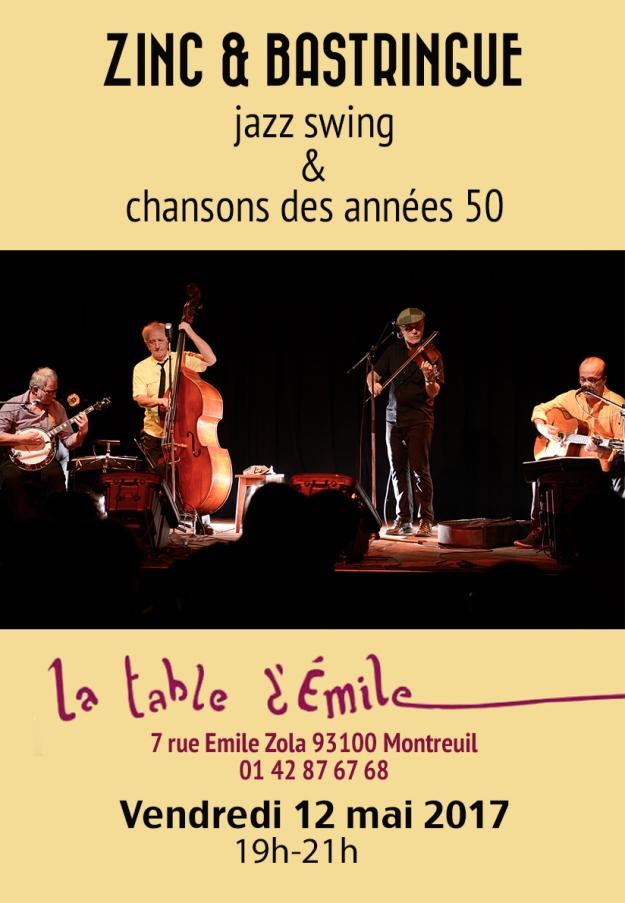 Table Emile12mai 2017